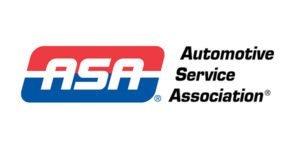 ASA-Certified-Technician-Texon-Motor-Center-Automotive-Service-Association