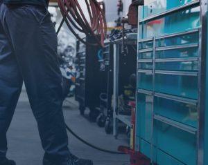 Back-car_repair_shop-25_comp