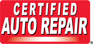 Certified-Auto-Repair