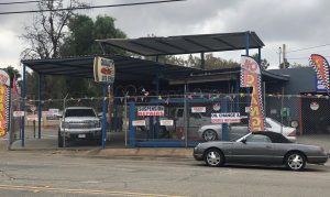 Prados-quality-auto-repair-smog-front-of-shop-view-photo