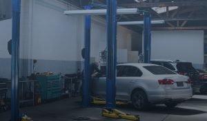 car_repair_shop-01b-1
