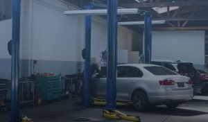 car_repair_shop-01b-3