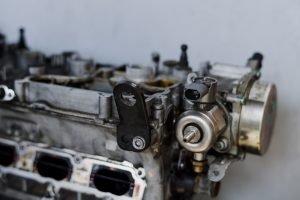 car_repair_shop-02-2