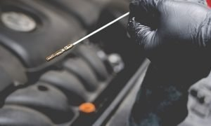 car_repair_shop-04-1