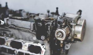 car_repair_shop-07