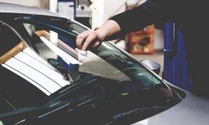 car_repair_shop-09