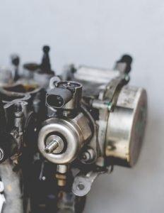 car_repair_shop-19-1