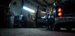 mechanic-header