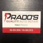 prados-quality-logo