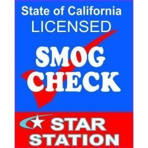 smog-check-star-certified-station-image