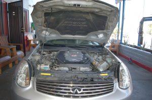 Prado-Quality-Auto-Repair-Mechanic18