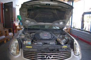 Prado-Quality-Auto-Repair-Mechanic17