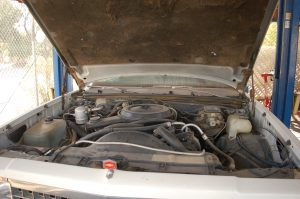 Prado-Quality-Auto-Repair-Mechanic14