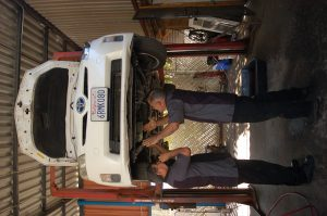 Prado-Quality-Auto-Repair-Mechanic12