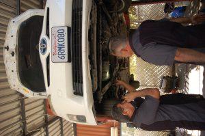 Prado-Quality-Auto-Repair-Mechanic11