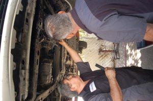 Prado-Quality-Auto-Repair-Mechanic10