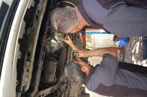 Prado-Quality-Auto-Repair-Mechanic8