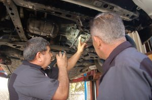 Prado-Quality-Auto-Repair-Mechanic5