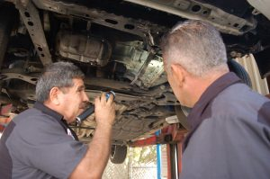 Prado-Quality-Auto-Repair-Mechanic2
