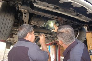 Prado-Quality-Auto-Repair-Mechanic