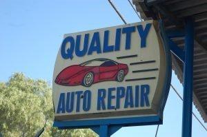 Prados-quality-auto-repair-store-image2