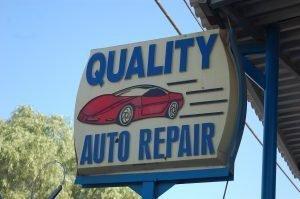 Prados-quality-auto-repair-store-image