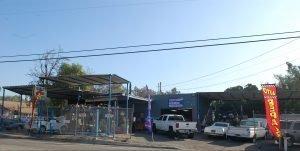 Prado-Quality-Auto-Repair-Mechanic-Smog-Shop-Cars
