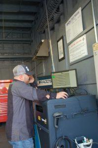 Prado-Quality-Auto-Repair-Mechanic-Smog-Shop-Computer