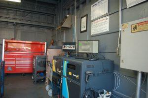 shop inside garage27