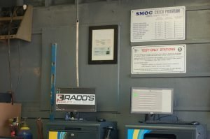 Smog-Test-Diagnostic-Mechanic