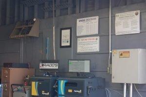 shop inside garage13
