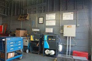 shop inside garage11