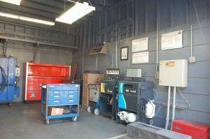 shop inside garage10