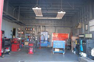 shop inside garage8