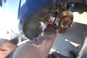brakes12