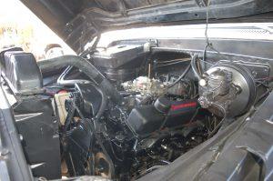 Prado-Quality-Auto-Repair-Mechanic-Engine-Repair