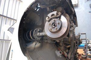 brakes up high3