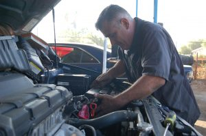Prado-Quality-Mechanic-Engine