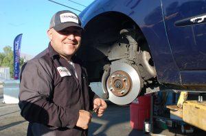 Prado-Quality-Mechanic-Engine-Johnny-Brakes