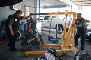 Prado-Quality-Mechanic-Engine-Auto-Repair-Transmission