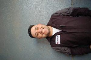 johnny profile pic3