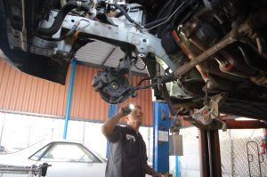 Prado-Quality-Mechanic-Engine-Auto-Repair
