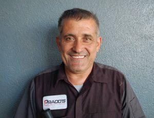 Prado-Employee-Mechanic-Owner
