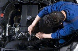 service-5-Cooling-system-Radiator-Repair-pic